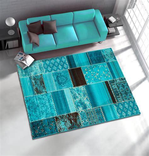 Sisal Carpet Sale by Teppich T 252 Rkis Oriental Maya In 4 Gr 246 223 En