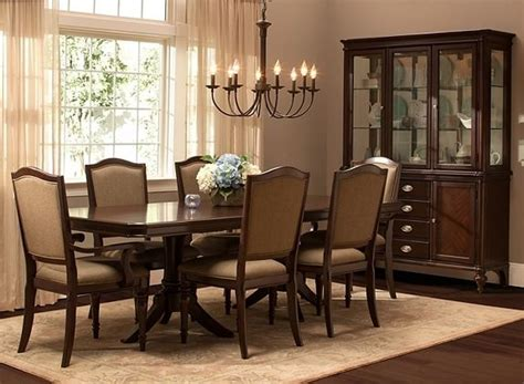 65 best dream home images on pinterest home dining room