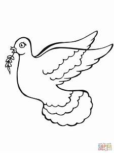 turtle doves coloring pages coloring home With turtle dove template