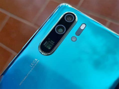 closer    huawei p pro  quad camera