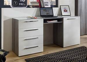 Nolte Moebel Alegro Basic Midfurn Furniture Superstore