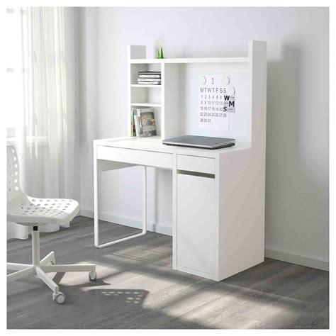 Ikea Schreibtisch Micke by Review Of Ikea Micke Desk And Computer Station