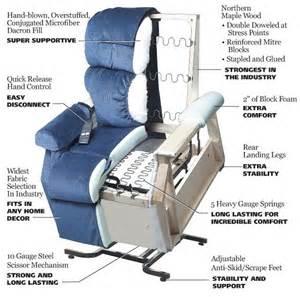 golden technology lift chair recliner