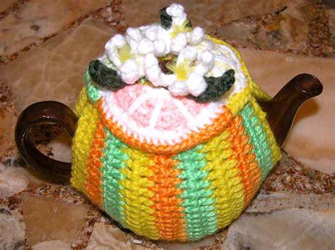crochet crafts crocheting craft patterns easy crochet