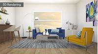 design your room Virtual Room Designer - Design Your Room in 3D | Living Spaces