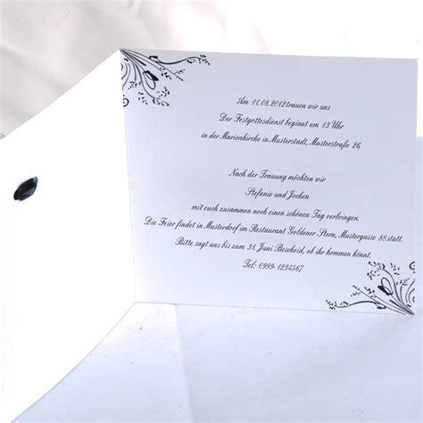 einladung hochzeit muster einladungskarten hochzeit text einladung zum paradies