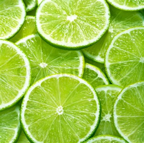 green home plans free lime background stock photo colourbox