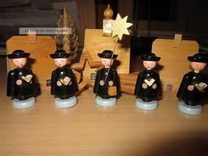 Weihnachtsfiguren Aus Holz : weihnachtsfiguren aus holz ~ Eleganceandgraceweddings.com Haus und Dekorationen