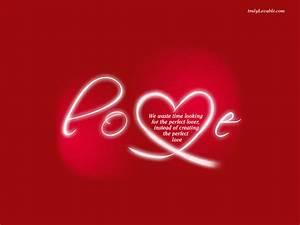 love - Love Pho... Love