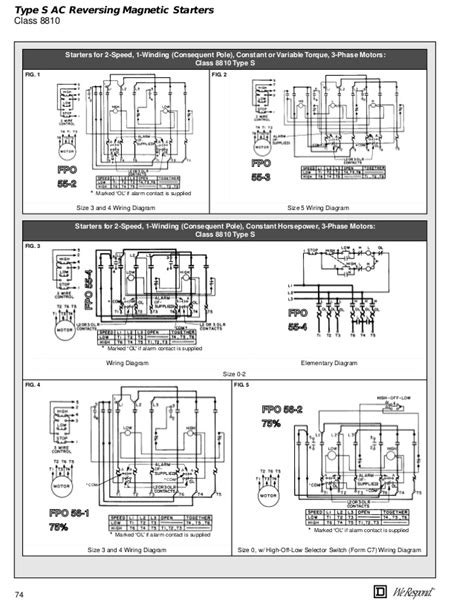 square d 8903 lighting contactor wiring diagram square d lighting contactor wiring diagram 8903