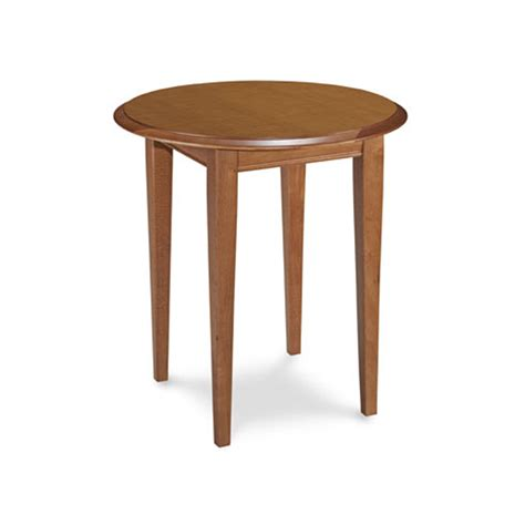 fairfield 8173 28 occasional collection end table