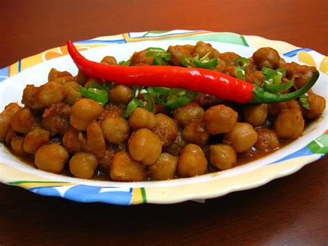 indian cuisine recipes with pictures try the indian veg recipes for your healthy lifestylebali