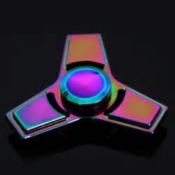 Fidget spinner  7046451