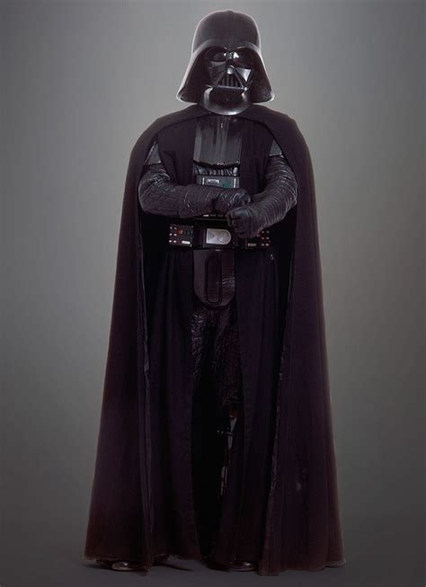darth vader  dark lord   sith star wars