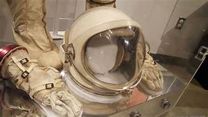 Our SpaceFlight Heritage: NASA's first emergency in space ...