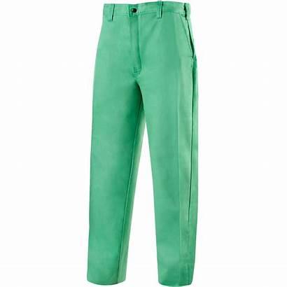 Pants Cotton Fr Oz Steiner Flame Begin
