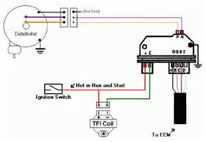 similiar gm hei distributor wiring keywords gm hei ignition module wiring diagram on gm hei distributor module