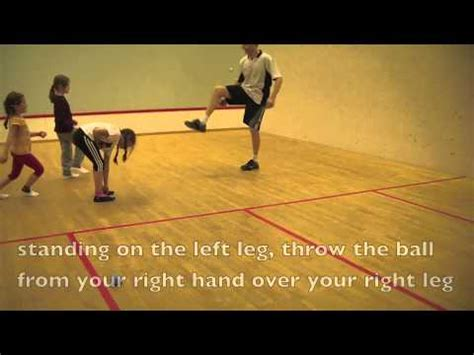 ways to improve balance juggle as balance for 457 | hqdefault