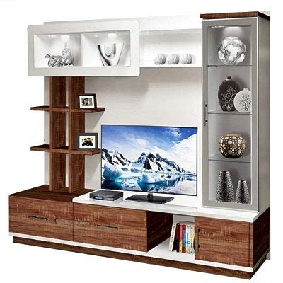 275 best lcd unit lounges family rooms and living room