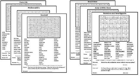 printable word hunt  images word search puzzles