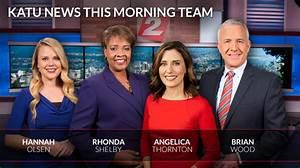 Portland Station   News, Weather, Sports, Breaking News   KATU