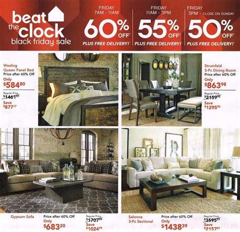 black friday sofa deals ashley furniture black friday ad 2015