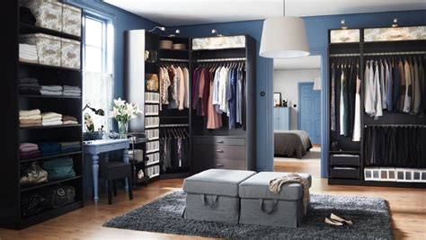 dressing chambre ikea ikea dressing studio design gallery best design
