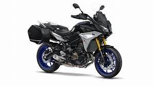 Yamaha Tracer 900 2018 : tracer 900gt 2018 motorcycles yamaha motor uk ~ Kayakingforconservation.com Haus und Dekorationen