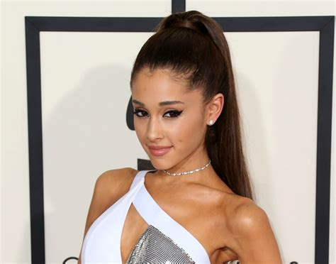 13 Amazing Ariana Grande Covers You Have To Hear