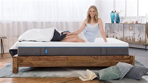 Deals With Mattress by Best Cheap Mattress Deals All The Best Discounts On