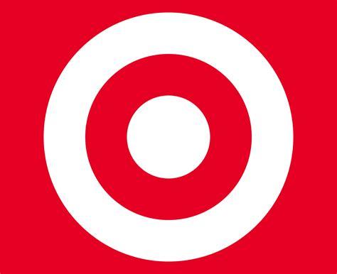 Target Logo, Target Symbol, Meaning, History And Evolution