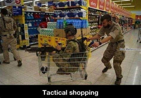 Shopping Meme - 25 best ideas about marines funny on pinterest text messages messages and funny messages