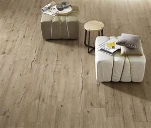 Collezione Woodtale: Pavimenti in Gres effetto legno Ragno