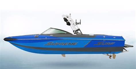Supreme Boats by Supreme Boats For Sale Boats