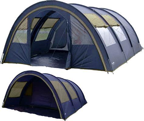 tente 4 personnes 2 chambres tentes familiales tentes de cing tentes 4 à 6 places