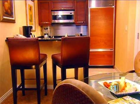Mgm Signature 2 Bedroom Suite by A Tour Of The Signature At Mgm Grand Las Vegas 2 Bedroom