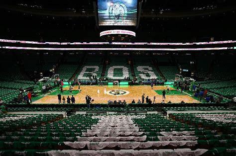 Milwaukee Bucks vs Boston Celtics Game 3 Preview ...