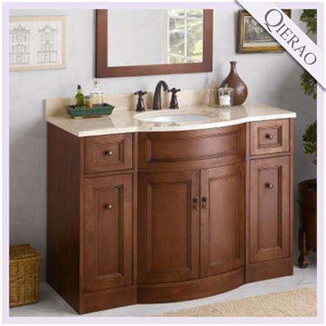"48"" French Used Bathroom Vanity Cabinet  Buy Bathroom"