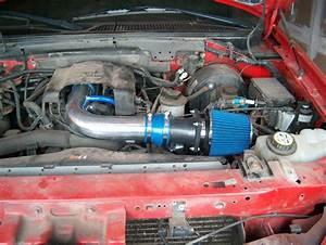 Bcp Blue 1997 1998 1999 2000 F150  Expedition 4 6 5 4 V8