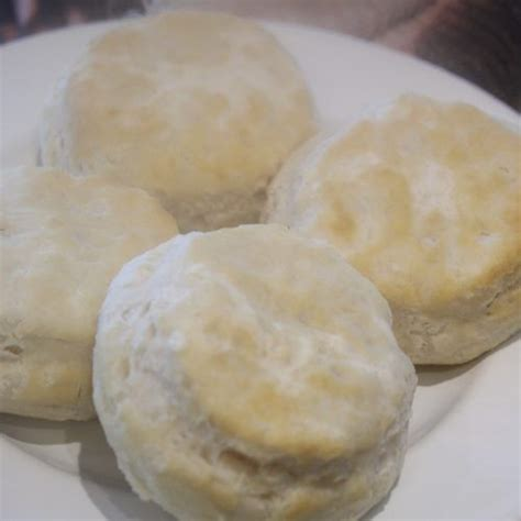 fryer air biscuits frozen cook