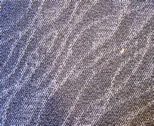 vinyl flooring hamilton new zealand top 28 vinyl flooring hamilton new zealand linoleum flooring tarkett veneto jacobsen nz