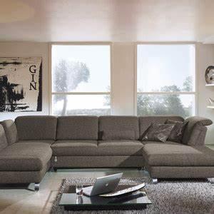 Tchibo Möbel Wohnzimmer : sofa wei von tchibo ansehen ~ Watch28wear.com Haus und Dekorationen