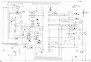 2003 nissan xterra air conditioning diagram 2003 get With s13 wiring diagram