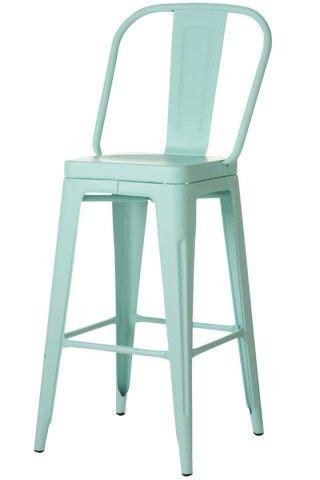 cherner chairs find your chair 90 best bar stools images on counter stools