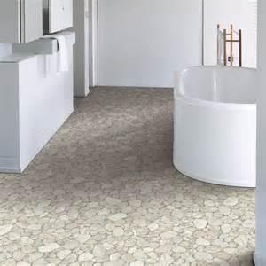 linoleum flooring uk leoline stonemark sr mikado 90 cushioned vinyl flooring factory direct flooring