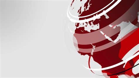 BBC MENGADAKAN FESTIVAL MUSLIM, YAHUDI DAN HINDU - Jakarta ...