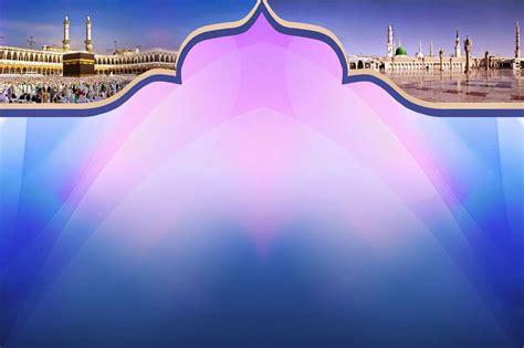 backdrop islami joy studio design gallery  design