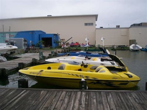 Best Boat Rentals Ocean City Md by Jet Boats At Bayside Boat Rentals Are The Fastest Rental