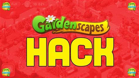Gardenscapes Cheats Iphone gardenscapes hack how to hack gardenscapes ios