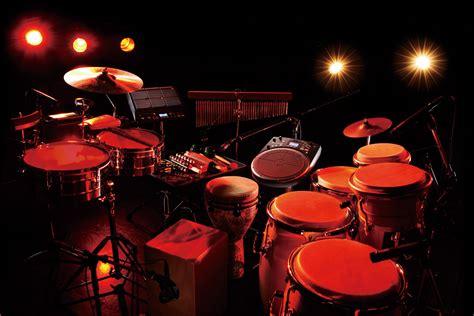 Roland Handsonic Hpd 20 Digital Hand Percussion